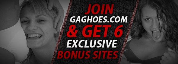 header banner - Gag Hoes
