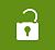 lock icon logo - Gag Hoes
