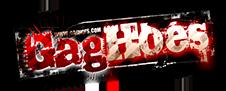 logo - Gag Hoes